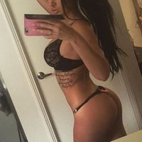 sexdating met sporty_julia