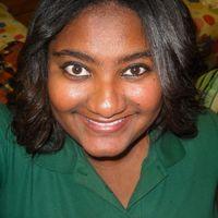 sexcontact met srilanka