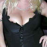 Sexdating met stoutulla