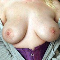 seksdate met beauxreves