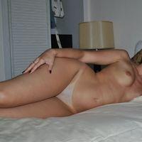 sekscontact met blyss