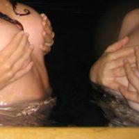 BubbleChicks
