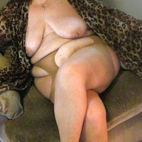 seksdate met geilekarlijn