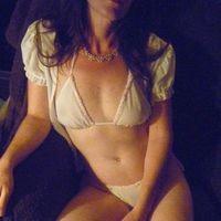 seksdate met hotmom
