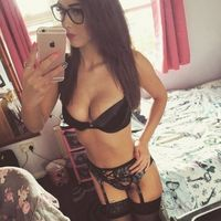Sexcontact met partywithme