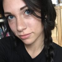 prettySuze
