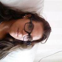 seksdate met prissingle