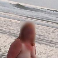 SexyBeeb
