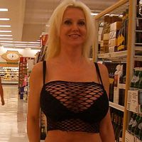 sexcontact met blondiezkt
