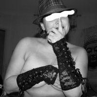 Sexdating met hardiewoman