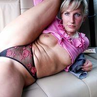 Sexdating met jenniferpool
