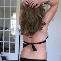 Sexdating met ongeduldig