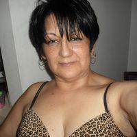 DebbieMaas