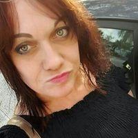 Sexdating met denisekers