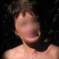 seksdate met iklaatmegaan