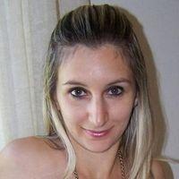 seksdate met rachellasingle
