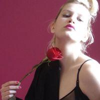 seksdate met rose