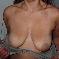 Sexdating met stoeremeid