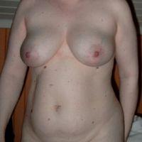 seksdate met stoutemaud