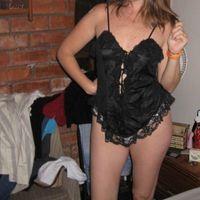 Sexdating met vidota