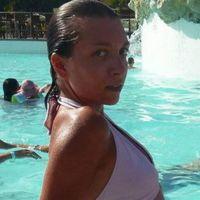 sekscontact met firemancer