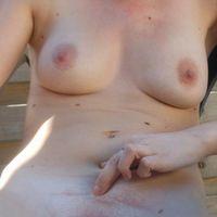 sekscontact met sandrabisingle
