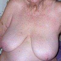 seksieopoe