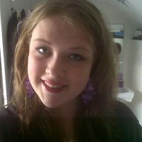 seksdate met shannon17single