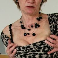 Sexcontact met siminette