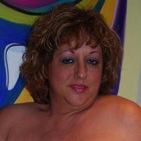 Sexdating met sunnyveerle