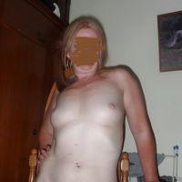 sexdating met dinaforu