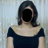 seksdate met maroknl