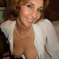 Sexdating met nieuwemiek
