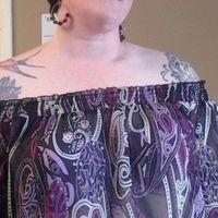 tattoogekkie
