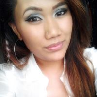 sexcontact met thaise