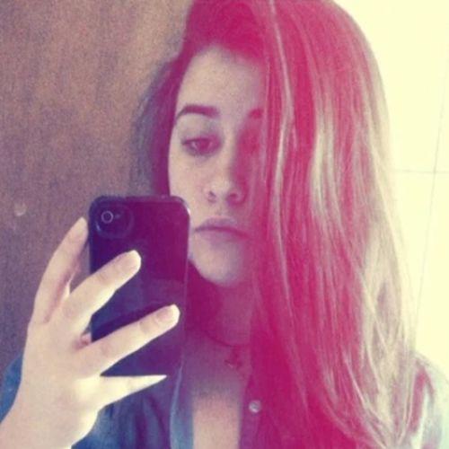 foto xxcelina