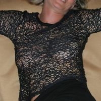 seksdate met bry