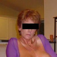 sekscontact met debaasznvrouw