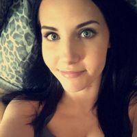 Sexdating met oktobergirl