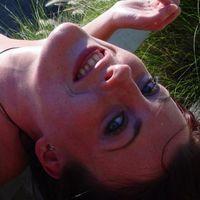 outdoorgirll uit Heerlen