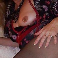 sexcontact met poeliegenk