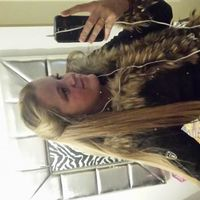 Sexdating met vicenzasingle