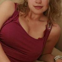seksdate met voorgeveltje