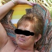 Sexdating met vyctorine