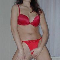 seksdate met zoe-maria