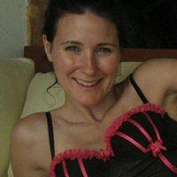 sexcontact met charlenefairy