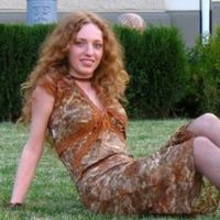 sexcontact met collettecathy