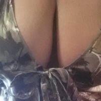 sexcontact met vlaamsemilf