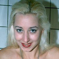 seksdate met emma_x