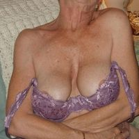 Sexdating met kallymor